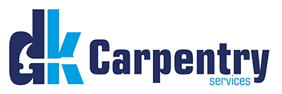 Kettering Carpentry and Property Services